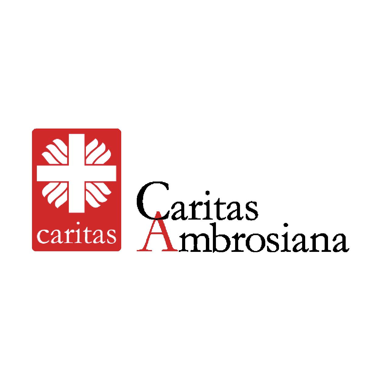 caritas-ambrosiana-logo