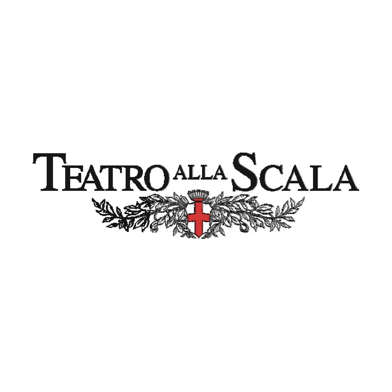 teatro-alla-scala-milano-logo