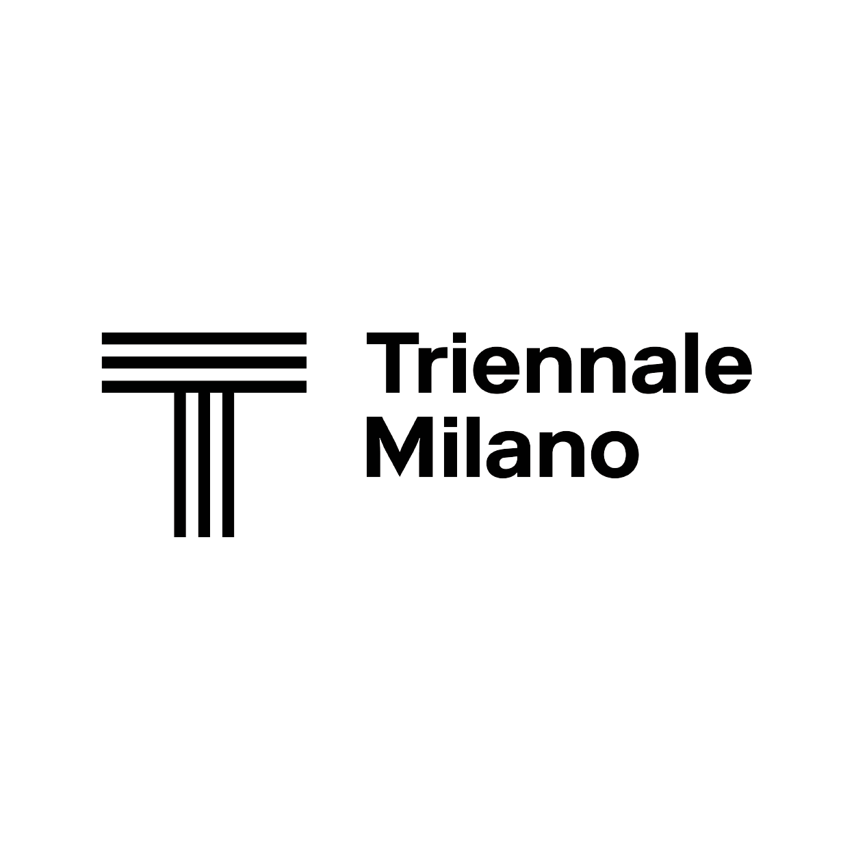 triennale-milano-logo