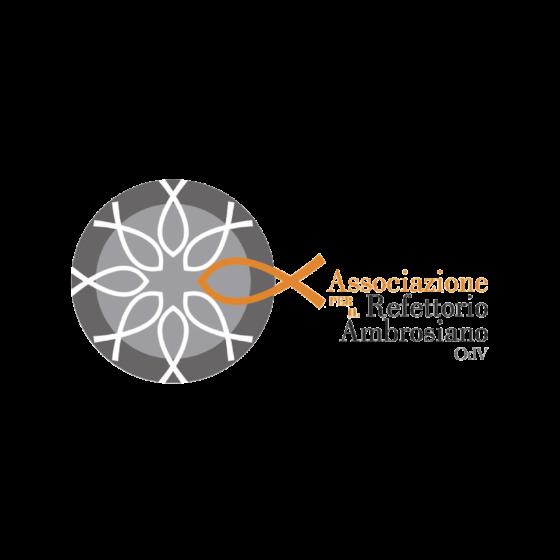 associazione-per-il-refettorio-ambrosiano-logo