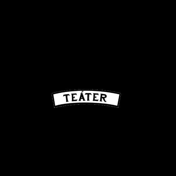 logo-macrò-maudit-teater