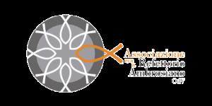 logo-partner-associazione-per-refettorio-ambrosiano