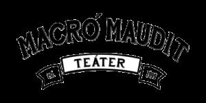 logo-partner-macrò-maudit-teater